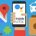 Google Inside Look Program