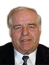 Grigor Moldovan