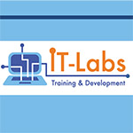 IT-Labs Internship Opportunity