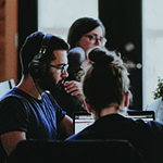 IT Labs Internship 2021