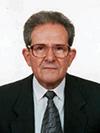 Iancu Craciun