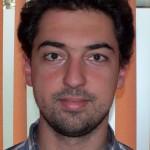 Ioan Mărcuţ, absolventul Facultăţii de Matematică şi Informatică, distins cu premiul Lichnerowicz în geometrie pe anul 2014