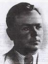 Ion Armeanca