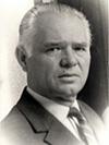 Ion V. Mesarosiu