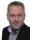 Klaus Dohmen
