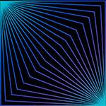Linnify full digital transcendence