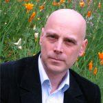 Decernarea titlului onorific de PROFESOR HONORIS CAUSA domnului cercetator dr. LOUIS FUNAR de la Institutul Fourier, Universitatea Grenoble