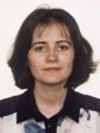 Lupsa-Dana