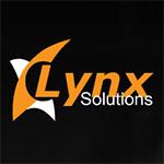 Lynx Solutions Summer Practice 2021
