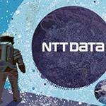 MARS Program by NTT DATA Romania