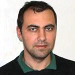 Dr. Vasile-Marian Scuturici, INSA Lyon: Mediul universitar francez: diferențe și similitudini față de sistemul românesc