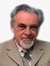 Maurer Gyula