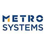 Pályázati lehetőség: a METRO által meghirdetett kutatói ösztöndíjak hallgatók számára