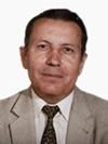 Mihoc Ion