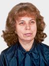 Mihoc Maria