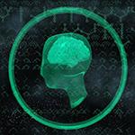 Lansarea concursului de algoritmică MindCoding 2016