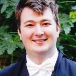 Absolventul facultăţii noastre, Mircea Cimpoi – studentul român al anului în Europa (nivel post-universitar)