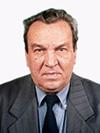 Mocanu Petru