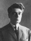 Nicolae Abramescu