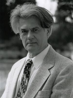 Nicolae Teleman