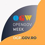 OPENGOV Influencer – Vrei să fii parte din schimbare?