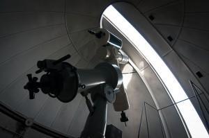 Observatorul Astronomic Cluj