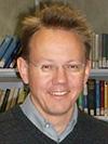 Oliver Skroch