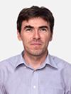 Oltean Mihai