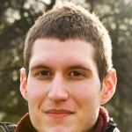Poveşti de succes: Ovidiu Pârvu, Computer Science graduate