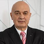 Professor Honoris Causa kitüntető címet adományoz a BBTE dr. Dr. Daniel Metz-nek, az NTT DATA Igazgatótanácsa elnökének