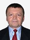 Parv Bazil