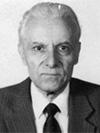 Petru Bradeanu
