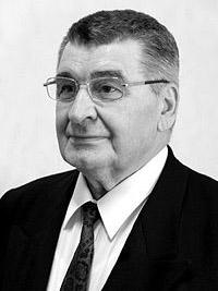 Petru Soltan