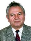 Pop Vasile