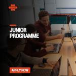 Endava Junior Programme 2020