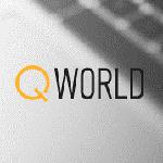 QBronze Webinar: Quantum Computing