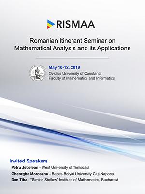 RISMAA 2st edition