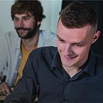 Programul ROSE al Facultății de Matematică și Informatică: Calea cea mai sigură spre succes!