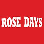 Invitație la ROSE Days – Eveniment în cadrul proiectului ROSE al Facultății de Matematică și Informatică