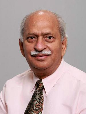 Ravi P. Agarwal