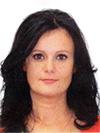 Roman Adela-Elena