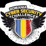 Campionatul European de Securitate Cibernetică – ECSC 2020