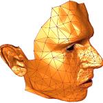 Interaktív számítógépi grafikára épülő pálya. Beszélgetés dr. Róth Ágoston BBTE-s matematikussal