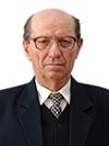 Rus A. Ioan