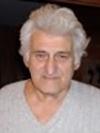 STAN Ioan-Răducan
