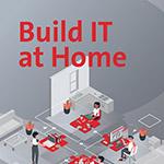 STRATEC Biomedical – Build IT at Home