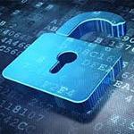 Curs deschis: Securitate în Internet