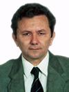Serb Ioan