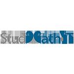Premii pentru studenții facultății noastre la ediția 2020 a International Student Conference StudMath-IT