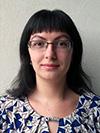 Szatmari Eszter